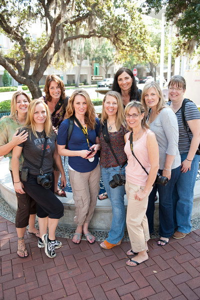 20110521 Florida Karen DSC 6329 L Welcome, Karen followers!